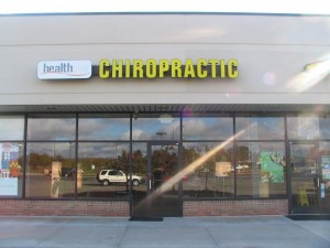 SOLD Chiropractic Practice for Sale in West Bloomfileld, MI
