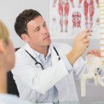 Associate Doctor Placement