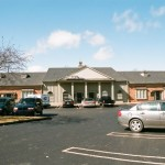 SOLD Chiropractic Practice for Sale in Livonia, MI