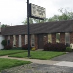 SOLD Chiropractic Practice for Sale in Southgate, MI