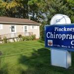 Pinckney, MI
